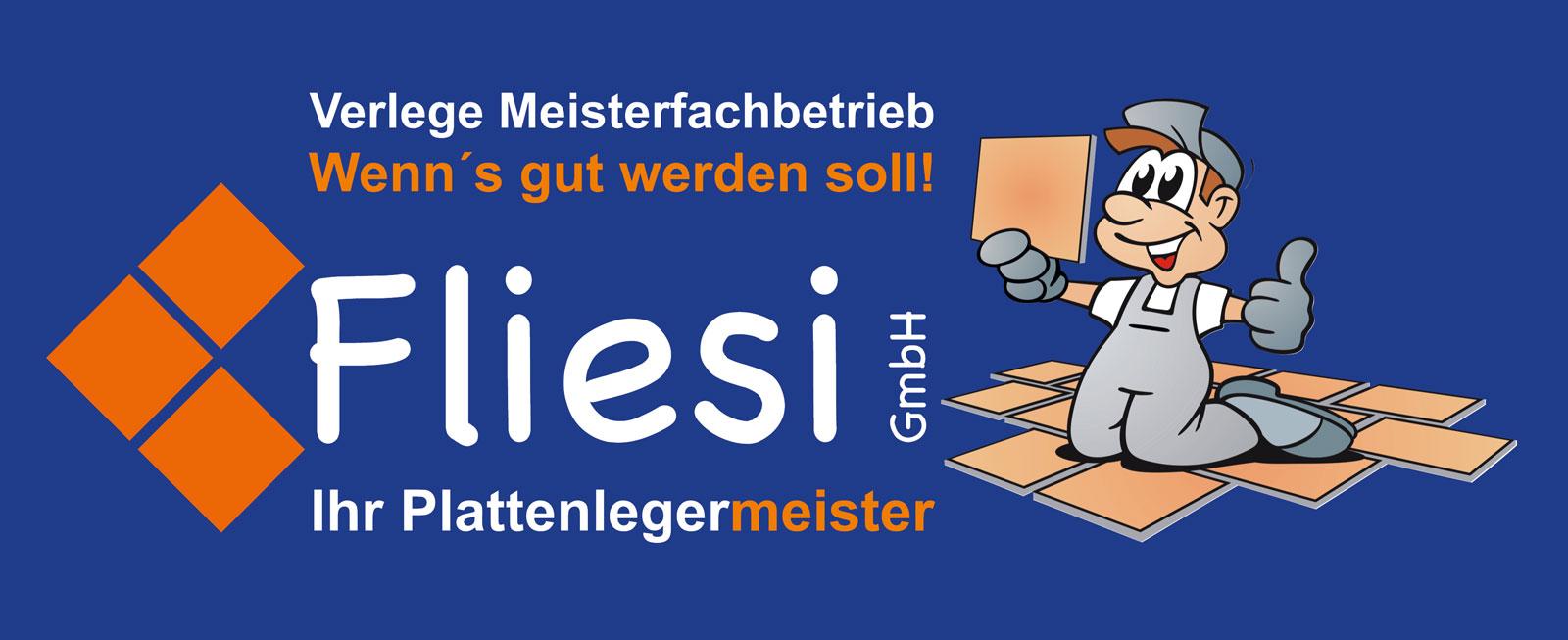 Fliesi GmbH – Ihr Profi für Plattenbeläge in Hinwil